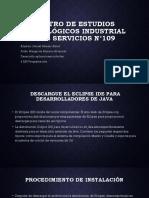 Centro de Estudios Tecnologicos Industrial y de Servicios(3)