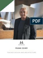 1513100994-Fg Workbook v4 Complete