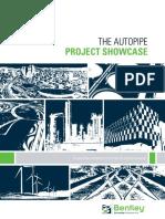AutoPIPE Project Showcase