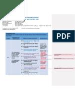 03_PEMETAAN KOMPETENSI MATEMATIKA SMK + IPK_04022017_MODIFIKASI_GABUNG