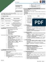 ENT 5.3 ENT Therapeutics.doc