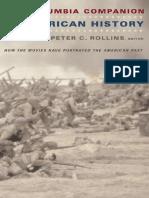 american history on film.pdf