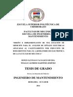 calentador por induccion.pdf