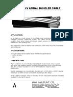 lvcables.pdf