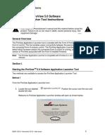 B280-12018.pdf