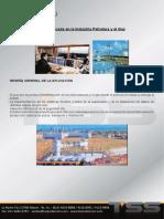 SCADA1.pdf
