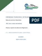 Sistemasderefrigeracinutilizados 141020171234 Conversion Gate01