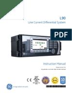 L90-76x-AF2