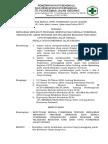 kupdf.com_2351sk-kewajiban-mengikuti-program-orientasi-bagi-kepala-puskesmas-penanggung-jawab-program-dan-pelaksana-kegiatan-yang-baru.pdf