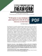 Holloway - Entrevista.pdf