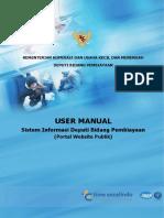13.EPROPOSAL-KUKM-2016-USER-MANUAL-PORTAL-WEBSITE-PUBLIK.v.1.1.docx