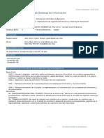 270103__.pdf