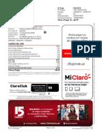 T001-0307916732.pdf