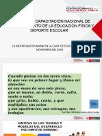 3.1.- PPT Plenaria Competencia 1 La corporidad  y   Motricidada en la escuela Formato final.pptx
