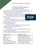 Examen1eso Unidades1y2 Corregido 141203110908 Conversion Gate02