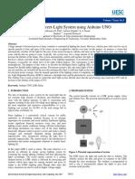 1eb3edd88907de6c42cde91d7245908f.intelligent Street-Light System Using Arduino UNO