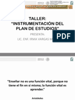 PLAN DE ESTUDIOS POR COMPETENCIAS.pptx