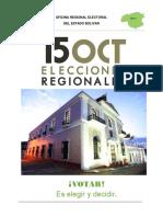 2017 - CNE - Revista Electoral.pdf