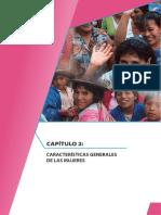 cap002.pdf