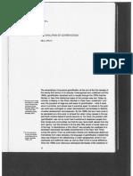 EvolutionofGentrification.pdf