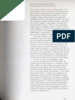 483-492_Tzonis_Lefaivre.pdf