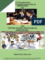 CRA EXP. (2)