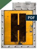 DTX Banner