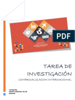 ACUERDOS COMERCIALES DE BOLIVIA.docx