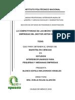 Tesisdemaestr_bases Teoricas Competitividad