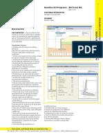 rev_a47a6fb4af8f059a32f4ce11a6603875.pdf