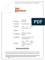 255074076-Marketing-Strategy-Adapted-By-royal-Enfield.doc