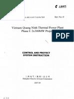 (汽机厂交代需升版)调节保安系统说明书英文71-K156-7E01.pdf