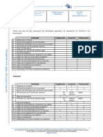 NIC-7-Estados-de-Flujo-de-Efectivo.pdf