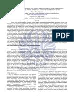 PBF.pdf