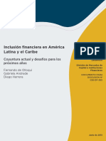 CMF_DP_Inclusion_financiera_en_America Latina y el Caribe.pdf