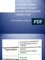 PENGOLAHAN LIMBAH BERDASARKAN TINGKAT PERLAKUAN.pdf