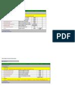 Manual XML Demonstracoes Financeiras Padronizadas V2 Publicacao Setembro 2011