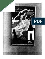 1. michael_fulan_146-147.pdf