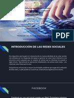 MI COMPETENCIA INICIAL_B2_Las Redes Sociales.