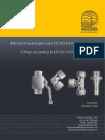Petrometalic-fittings-ISO8434-1.pdf