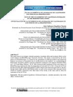 INVESTIGAÇÃO DA OCORRÊNCIA DE ANOMALIAS DE CALENDÁRIO NOS ÍNDICES DA BM&FBOVESPA.pdf