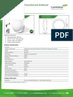 400925-M3-MW 400933-M3-MW 400772-M3-MW Polycarbonate Emergency & Sensor.pdf