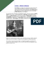 Grandes Guitarristas.doc 3