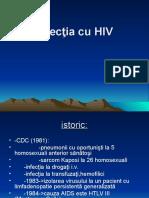27013566-Infecţia-cu-HIV-corecta