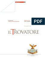 134_2182123_439Trovatorev4.pdf
