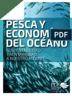 pesca_y_economia_del_oceano_2015_0_0.pdf