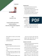 47856849-leaflet-PERAWATAN-BAYI-DIRUMAH.rtf