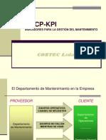 MSCPKPI.pdf