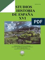 Parentesco_prestigio_y_poder_en_la_Alta.pdf