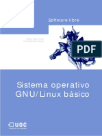 Introduccion a GNU_LINUX